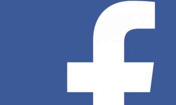 Qui a inventé Facebook ?