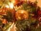 10 sites à visiter pour Noël