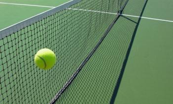 C'est quoi les origines du tennis ?